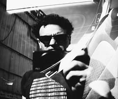Me (Ran Elmaliach) Tags: street white black monochrome photography blackwhite gr ricoh ricohgr strret ranelmaliach