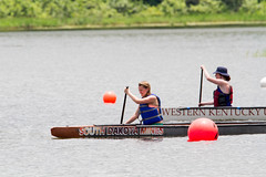 IMG_8311.jpg (Peter Mackenzie-Helnwein) Tags: westernkentucky southdakotamines concretecanoe2016 nationals2016