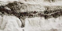 bisti 6568 (s.alt) Tags: usa newmexico nature rock stone america landscape outdoor badlands wilderness navajo farmington fourcorners formations rockformations bisti bistibadlands sanjuancounty destert bistiwilderness fourcornersregion desolatearea bistahie 41170acre bistah