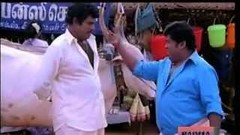 Goundamani and Senthil Best Kollywood Comedy Scenes Jukebox Part 59   Cinema Junction (gudpay) Tags: cinema comedy best junction part jukebox scenes 59 kollywood   senthil goundamani mytamiltv