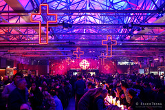 20160615-21-Dark MOFO 2016 Winter Feast (Roger T Wong) Tags: winter people food festival night lights purple crowd australia tasmania hobart 2016 pw1 princeswharf1 rogertwong darkmofo sel55f18z sonyfe55mmf18zacarlzeisssonnart carlzeiss55mmf18 sonya7ii sonyilce7m2 sonyalpha7ii