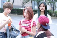 _MG_0076 (kane81515) Tags: momo mina twice sana kbs      choutzuyu sonchaeyoung yoojeongyeon