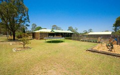 237 Springfield Rd, Catherine Field NSW