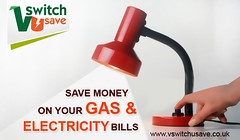 switch_suppliers (vswitchusave) Tags: uk switch energy providers suppliers electricitysuppliers gassuppliers savemoneyonelectricitybills