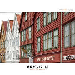 BRYGGEN (Matthias Besant) Tags: travel sea summer sky mountain holiday tourism nature water beautiful norway clouds landscape outdoors see norge wasser natural sommer urlaub natur north norden skandinavien scenic norwegen himmel wolken berge bergen scandinavia landschaft bryggen matthiasbesant