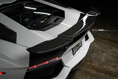 Lamborghini Aventador LP700-4 - PML101 Track Spec CS Wheels (ADV1WHEELS) Tags: lamborghiniaventador aventador adv1wheels wheels platinummotorsport tuning tuned cars automotive supercars photoshoot
