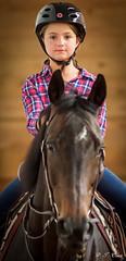 Show day-35 (Webbed Foot Photo) Tags: horses horse pennsylvania ponycamp webbedfootphotography pentaxk1 opengateranch darrenolsen dtolsen webbedfootphoto hunterhillsfarm