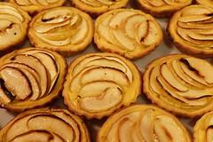 Santarm, Feira Nacional de Agricultura 2016 (aclopes50) Tags: pastel bolo delicioso gosto regional doces delicia prazer guloseima tentugal doaria fujix30 doariaregional