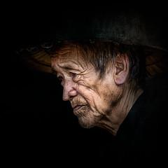 Sapa#4 (Gianstefano Fontana Photography) Tags: street portrait people man streetphotography streetportrait vietnam sapa
