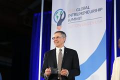 Global Entrepreneurship Summit 2016 (GES 2016 Silicon Valley) Tags: globalentrepreneurshipsummit ges2016 siliconvalley entrepreneurship innovators paloalto stanforduniversity california