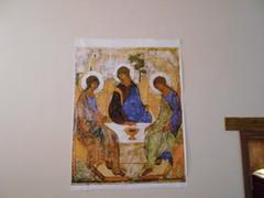 DSCN0215 (Pablo Veloso) Tags: de jesus pablo salamanca cristo espada silencio oracion jesucristo veloso espiritualidad contemplacion damocles meditacion batuecas