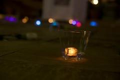 We Are Orlando (4302) (echoey13) Tags: nightphotography night canon washingtondc dc orlando memorial dof nightshot bokeh lgbt canon70d