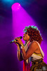 Kelis_DCBlockParty_MoiraReilly_05