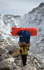 Everest Base Camp trek, Nepal (nigelharris2) Tags: world nepal summer camp travelling trekking trek canon walking landscape eos hiking journey kathmandu everest sherpa base himalayas basecamp 6d everestbasecamptrek