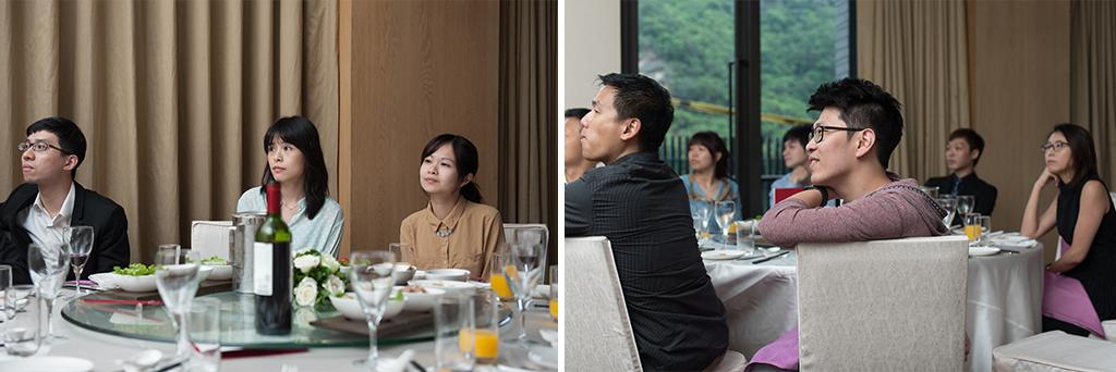 婚禮記錄上翔與品融-199