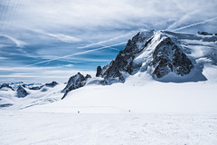 DSCF0842-Modifica.jpg (Michele Donna) Tags: chamonix francia montagna montebianco