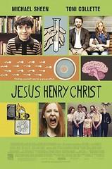 หนัง ออนไลน์ HD- Jesus Henry Christ พระเจ้าจ๋า..ส่งพ่อมาให้ผมเหอะ