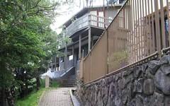 9 Happy Jacks Mowamba Place, Thredbo Village NSW