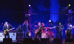 """Robert Plant and the Sensational Space Shifters - Cruïlla Barcelona 2016 - Sábado- 4 - M63C4449 copy • <a style=""""font-size:0.8em;"""" href=""""http://www.flickr.com/photos/10290099@N07/28161551801/"""" target=""""_blank"""">View on Flickr</a>"""