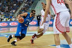_TON5278 (tonello.abozzi) Tags: nikon italia basket finale croazia d500 petrovic poeta olimpiadi hackett nital azzurri gallinari torio saric bogdanovic belinelli ukic preolimpico datome torneopreolimpicoditorino