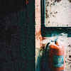 Darkness and light - Kodak EKTACHROME E200 (emulsivefilm) Tags: 120mediumformatfilm 2016july 6x6 ei100 ei200 emulsivedailyphoto iso100 iso200 kodak kodakektachromee200