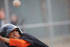 2013-05-04_17-38-57_cc (wardmruth) Tags: orioles select mustangleague ecyb elcerritoyouthbaseball