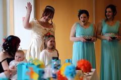 aIMG_6397_edited-1 (paddimir) Tags: wedding allan scotland glasgow annie grammar hutchesons