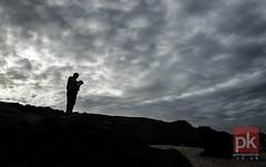 DSC_6218 (HenrysCat) Tags: skye scotland scenery tour scottish motorcycle durness ullapool applecross vfr800 2013 nikond7000