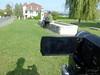 mirasealberta2_behind_scenes_1019 (taaqche) Tags: تصویر دانشگاه عکس پشت صحنه مهاجرت آرمان مستند فرارمغزها میراثآلبرتا