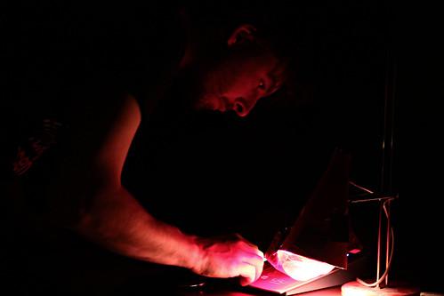 """Henk van der Geest Light Workshop ZLOMVAZ 2013 • <a style=""""font-size:0.8em;"""" href=""""http://www.flickr.com/photos/83986917@N04/8735664787/"""" target=""""_blank"""">View on Flickr</a>"""