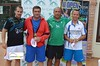 """Javi Hernandez y Pablo B padel campeones consolacion 3 masculina torneo scream padel los caballeros mayo 2013 • <a style=""""font-size:0.8em;"""" href=""""http://www.flickr.com/photos/68728055@N04/8736719268/"""" target=""""_blank"""">View on Flickr</a>"""