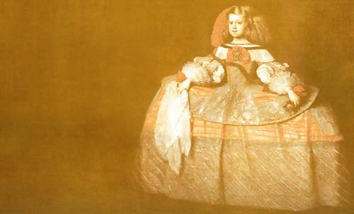 """Meninas, iconósfera de Diego Velazquez (1656), estudio de Francisco de Goya y Lucientes (1778), paráfrasis y versiones Pablo Picasso (1957). • <a style=""""font-size:0.8em;"""" href=""""http://www.flickr.com/photos/30735181@N00/8747980858/"""" target=""""_blank"""">View on Flickr</a>"""