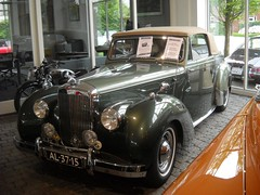 Alvis Brummen (willemalink) Tags: gallery alvis internationale panhard brummen rassemblement