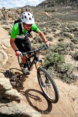 DSC_5273 (Big Mountain Enduro) Tags: colorado mountainbike co yeti gunnison enduro oskarblues hartmanrocks whiskeytango thelastchance bigmountainenduro precisiontravelwerx