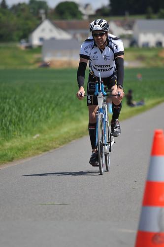 133831 Triathlon Vendôme 2013