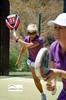 "begoña muñoz 4 padel final femenina torneo mercedes benz junio 2013 • <a style=""font-size:0.8em;"" href=""http://www.flickr.com/photos/68728055@N04/8934203100/"" target=""_blank"">View on Flickr</a>"