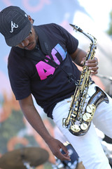 jazzfest-3 (Omari Images) Tags: park atlanta music festival drums bass guitar jacob livemusic band piano jazz saxophone deaton peidmont may2013