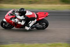 IMG_7261 (Holtsun napsut) Tags: summer speed suomi finland drive motorbike practice kesä ajo moottoripyörä motopark virtasalmi harjoittelu motorg