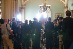 "FINAL PASSAGE OF COMPREHENSIVE IMMIGRATION REFORM • <a style=""font-size:0.8em;"" href=""http://www.flickr.com/photos/32619231@N02/9155463472/"" target=""_blank"">View on Flickr</a>"