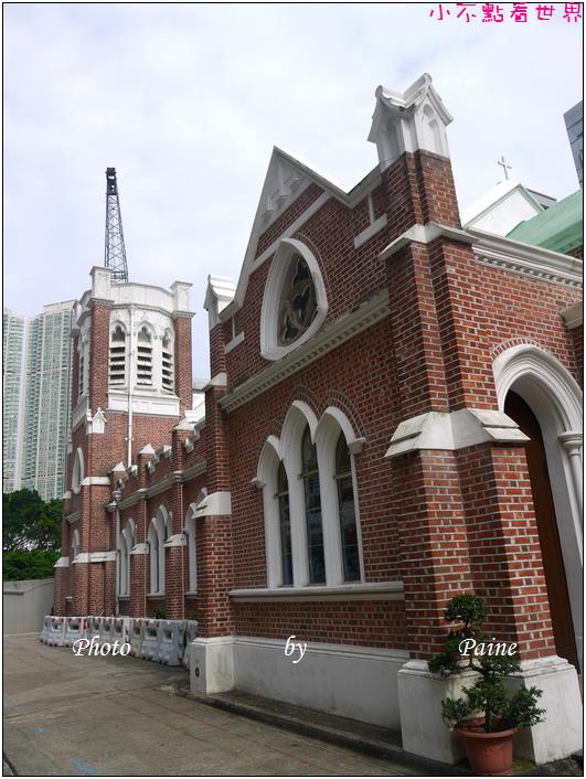 香港九龍聖安德烈教堂 (6).JPG