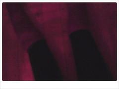- (P) Tags: girl se chica legs no violeta piernas