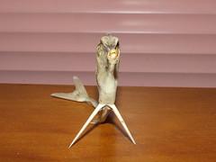 Triacanthidae>Pseudotriacanthus strigilifer Blotched tripodfish DSCF5237 (Bill & Mark Bell) Tags: animal fauna australia westernaustralia animalia exmouth chordata actinopterygii tetraodontiformes taxonomy:kingdom=animalia taxonomy:phylum=chordata taxonomy:class=actinopterygii triacanthidae geo:country=australia geo:state=westernaustralia taxonomy:order=tetraodontiformes geo:town=exmouth geo:lon=11425453egeolat2217752sgeoalt8m taxonomy:family=triacanthidae 11425453e2217752salt8m taxonomy:genus=pseudotriacanthus pseudotriacanthus strigilifer taxonomybinomialnamepseudotriacanthusstrigilifer pseudotriacanthusstrigilifer taxonomycommonnameblotchedtripodfish blotchedtripodfish