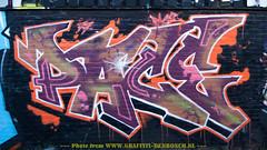 Pace (www.graffiti-denbosch.nl) Tags: pace