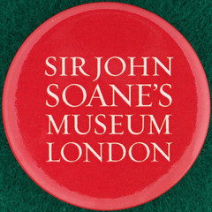 SIR JOHN SOANE'S MUSEUM LONDON (Leo Reynolds) Tags: canon eos iso100 pin badge button squaredcircle 60mm f80 0125sec 40d hpexif 033ev groupbuttons grouppins groupbadges xleol30x sqset093 xxx2013xxx
