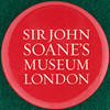 SIR JOHN SOANE'S MUSEUM LONDON (Leo Reynolds) Tags: xleol30x squaredcircle badge button pin sqset093 canon eos 40d 0125sec f80 iso100 60mm 033ev groupbadges grouppins groupbuttons hpexif xx2013xx