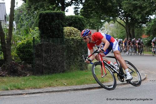 Nieuwelingen Mol Gompel (322)