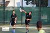"nico moral 2 padel 2 masculina torneo club el mirador marbella agosto 2013 • <a style=""font-size:0.8em;"" href=""http://www.flickr.com/photos/68728055@N04/9550483052/"" target=""_blank"">View on Flickr</a>"