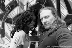 IMG_8218-005 (Jason Von Jrgensen Photography) Tags: africa seattle musician canon photography graffiti washington model african sierraleone ethnic downtownseattle freetown blackwomen blackgirls africanwoman canonefs1785mm experiencewa africanwomen blackmodels modelmayhem africanmodel africanmodels t1i heydenadama