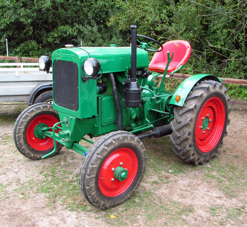 Tractor Car Tags : The world s best photos of saltacornu and tractor flickr
