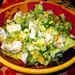 "9-4-13 broccoli cauliflower dish • <a style=""font-size:0.8em;"" href=""https://www.flickr.com/photos/78624443@N00/9673730597/"" target=""_blank"">View on Flickr</a>"